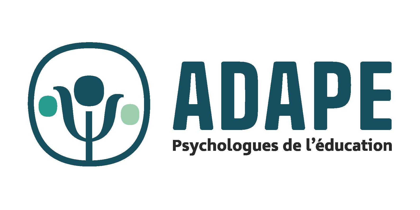 A.D.A.P.E